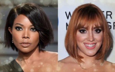 46-Top-Short-Bob-Haircuts-and-Hairstyles-for-Women-in-2018-Top-Hairstyle