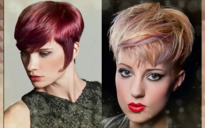 50-Best-Short-Haircut-Models-for-2018-Top-Hairstyle