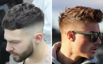 50-MOST-BEAUTIFUL-HAIRSTYLES-HAIRCUTS-FOR-Boys