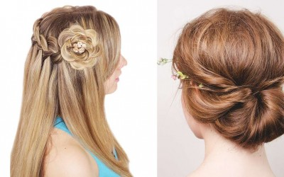 50-New-Hairstyles-For-Long-Hair-That-You-Can-Try-Today-New-Hairstyle-Design-Ideas-Long-Hairstyle
