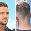 50-Stylish-Trendy-Black-Haircuts-in-2019