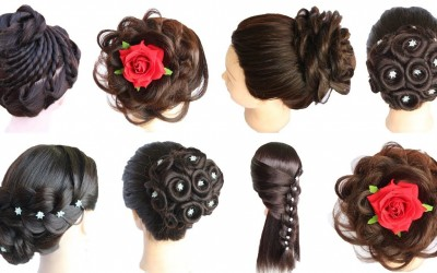6-beautiful-hairstyles-cute-hairstyles-hairstyles-for-girls-party-hairstyle-juda-hairstyle