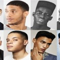 8-Top-Hairstyles-For-Black-Men-that-Will-Never-Go-Out-of-Style-Best-Black-Men-Hairstyles-2018