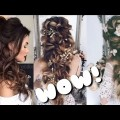 AMAZING-Hairstyles-Tutorials-Compilation-2018-