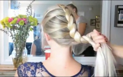 Amazing-Braided-Hairstyles-For-Long-Hair-Braids-Hairstyles-2018