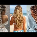Amazing-Braided-Hairstyles-For-Long-Hair-Cool-Braid-How-Tos-Ideas