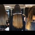 Amazing-Haircut-Designs-and-Hairstyles-Long-Hair-Cutting-Videos-For-Women