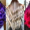 Amazing-Hairstyles-Color-Dye-For-Long-Hair-Viral-Beautiful-Hairstyles-Compilation-2018
