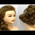 Amazing-Wedding-Hairstyles-with-Puff-Medium-length-Hairstyles-New-Hairstyle
