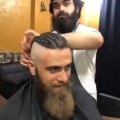 An-Old-Man-Haircut
