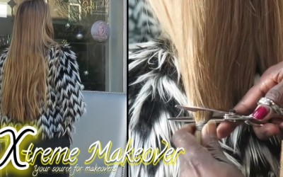 Awesome-blonde-long-hair-cut-short-haircut-makeover-longhair