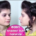 Beautiful-Braided-Bun-Hairstyle-For-Long-Hair-Bun-Hairstyles