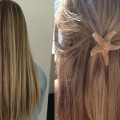 Beautiful-Hairstyles-Tutorials-Compilation-2018-Simple-and-Easy-beautiful-hairstyle-for-Long