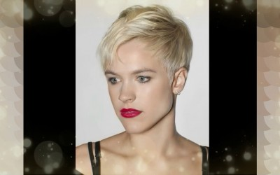 Best-20-Short-Bob-Pixie-Hairstyles-for-Women-HaircutsHair-Colors-Top-Hairstyle