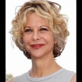 Best-30-choices-Short-Hairstyles-For-Older-Women-For-all-women