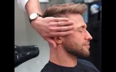 Best-9-guys-sexy-haircuts-hairstyles-Fashion-Trends-2019
