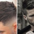 Best-Attractive-Latest-Haircuts-for-Boys-and-Men