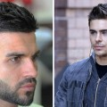 Best-Attractive-Latest-Haircuts-for-young-boys-2018