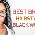 Best-Braids-Hairstyles-for-Black-Women-2018-2019-Box-Braids-Hairstyles-for-Long-Hair-Black-Women