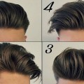 Best-Hairstyles-For-Men-2018-Top-Attractive-Haircuts-For-Guys-2018