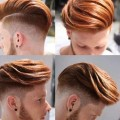 Best-Hairstyles-For-Men-With-Photos-Male-Model-Hairstyles-Beauty-bloggers