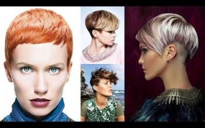 Best-Pixie-Short-Haircuts-And-Short-Hairstyles-for-2019