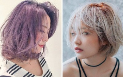 Best-Short-Hair-Cuts-Styles-Bob-Haircuts-Hairstyles-For-Women