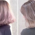Best-Short-Haircuts-And-Long-Haircuts-Hairstyles-Haircuts-Ideas