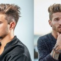 Best-Trendy-Hairstyles-For-Men-2018-Cool-Haircuts-For-Guys-2018