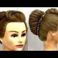 Best-and-Easy-Hairstyles-for-Wedding-and-Party-Wedding-Hairstyles-New-Hairstyle