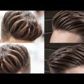 Best-haircut-Best-Hairstyle-For-Men-and-boys-under-2018-1