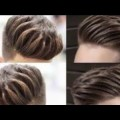 Best-haircut-Best-Hairstyle-For-Men-and-boys-under-2018-9