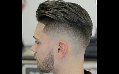 Best-hairstyles-2018-for-Men-and-Boys