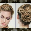 Braided-Hairstyles-for-Women-2018-Fashion-For-All