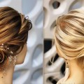Bridal-Prom-Updo-Hairstyles-For-Long-Hair