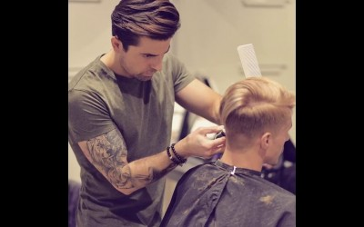 Cool-Hairstyles-Designs-And-Ideas-For-Men-2018-Trendy-Hairstyles-2018
