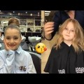 Cute-Kids-Hairstyles-Hair-Color-Compilation-2018