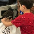 Cutest-Haircut-in-our-world-haircutformens
