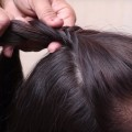 DIFFERENT-Braid-Hairstyle-Tutorial-For-PARTY-Hair-style-girl-Simple-hairstyles-for-long-hair