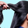 DIY-Hairstyles-2018-Hairstyles-for-Girls-easy-hairstyles-for-long-medium-hair-hair-tutorials