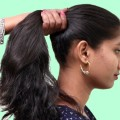 Easy-Ponytail-Hairstyle-for-Girls-2018-Best-Hairstyles-for-Long-Hair-2018-Hairstyle-tutorials