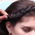 Easy-hairstyle-for-long-hair-2018-long-hair-tutorials-2018-party-hair-style-girls-2018