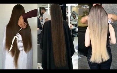 Extreme-Long-Hair-Cutting-Transformation-For-Women-Hair-Cuts-Ideas-to-Choose