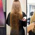 Extreme-Long-Hair-Cutting-Tutorials-Compilations-Super-Long-Hairstyle-Transformations