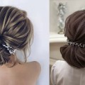 Glam-Hairstyles-For-Short-Hair-Romantic-Short-Hair-Styles