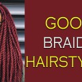Good-Braids-Hairstyles-for-Black-Women-Box-Braids-Styles-Black-Women-with-Long-Hair
