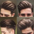 HAIRSTYLE-For-Men-in-world-2018