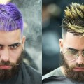 Haircut-For-Men-Amazing-Haircut-and-Hairstyles-Design-Men-Hairstyles-Medium-Length