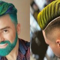 Haircut-For-Men-Mens-Hairstyles-Trends-2018-Best-Hairstyles-For-Men