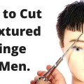 Haircut-Tutorial-How-to-Cut-a-Textured-Fringe-on-Mens-Hair-TheSalonGuy